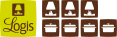 icon-logis